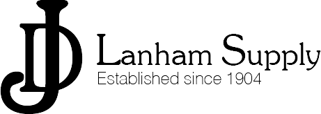 JD Lanham Supply Logo